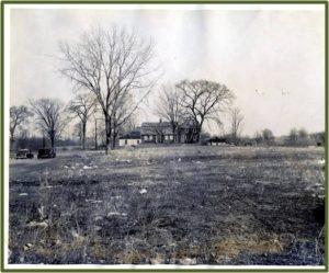 """Alms House"" photo"