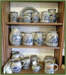 country_store_pottery